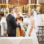 zdjęcia ślubne Lublin (108)