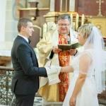 zdjęcia ślubne Lublin (109)