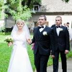 zdjęcia ślubne Lublin (11)
