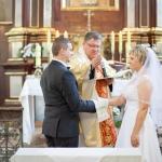 zdjęcia ślubne Lublin (111)
