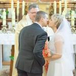 zdjęcia ślubne Lublin (124)