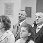 zdjęcia ślubne Lublin (131)