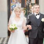 zdjęcia ślubne Lublin (17)