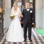 zdjęcia ślubne Lublin (18)