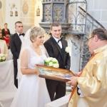 zdjęcia ślubne Lublin (183)