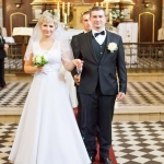 zdjęcia ślubne Lublin (215)