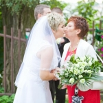 zdjęcia ślubne Lublin (225)