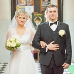 zdjęcia ślubne Lublin (25)