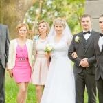 zdjęcia ślubne Lublin (269)