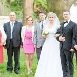zdjęcia ślubne Lublin (276)