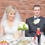 zdjęcia ślubne Lublin (319)