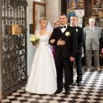 zdjęcia ślubne Lublin (33)