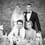 zdjęcia ślubne Lublin (369)