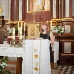 zdjęcia ślubne Lublin (64)