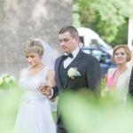 zdjęcia ślubne Lublin (7)