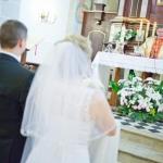 zdjęcia ślubne Lublin (174)