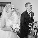 zdjęcia ślubne Lublin (206)