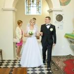 zdjęcia ślubne Lublin (209)