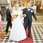 zdjęcia ślubne Lublin (210)
