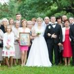 zdjęcia ślubne Lublin (249)