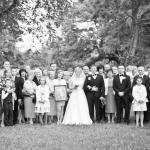 zdjęcia ślubne Lublin (255)