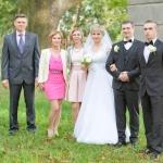 zdjęcia ślubne Lublin (270)