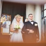 zdjęcia ślubne Lublin (30)