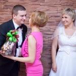 zdjęcia ślubne Lublin (362)