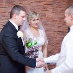 zdjęcia ślubne Lublin (363)