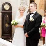 zdjęcia ślubne Lublin (41)