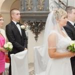 zdjęcia ślubne Lublin (43)