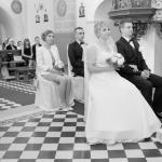 zdjęcia ślubne Lublin (67)