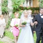 zdjęcia ślubne Lublin (9)