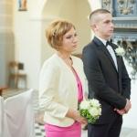 zdjęcia ślubne Lublin (90)