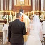 zdjęcia ślubne Lublin (96)