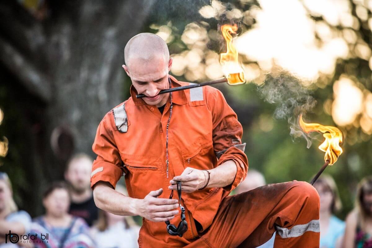 Lublin-Carnaval-Sztukmistrzów-2019-74
