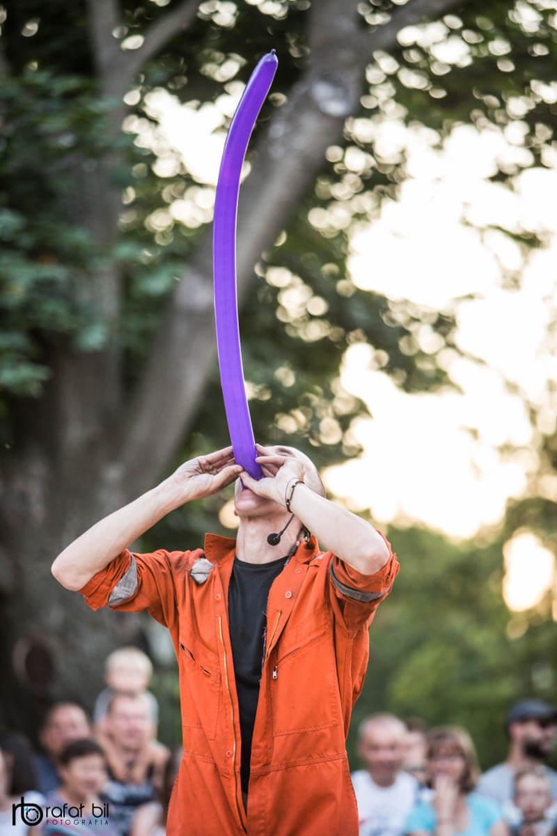 Lublin-Carnaval-Sztukmistrzów-2019-86