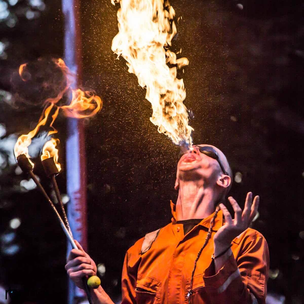 Lublin-Carnaval-Sztukmistrzów-2019-91