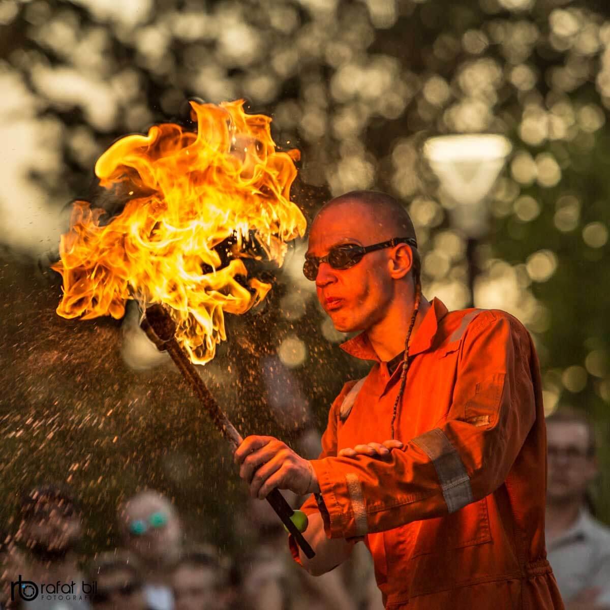 Lublin-Carnaval-Sztukmistrzów-2019-92