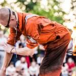 Lublin-Carnaval-Sztukmistrzów-2019-75