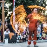 Lublin-Carnaval-Sztukmistrzów-2019-80