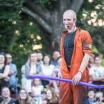 Lublin-Carnaval-Sztukmistrzów-2019-83