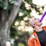 Lublin-Carnaval-Sztukmistrzów-2019-87