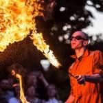 Lublin-Carnaval-Sztukmistrzów-2019-93
