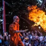 Lublin-Carnaval-Sztukmistrzów-2019-94