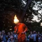 Lublin-Carnaval-Sztukmistrzów-2019-96