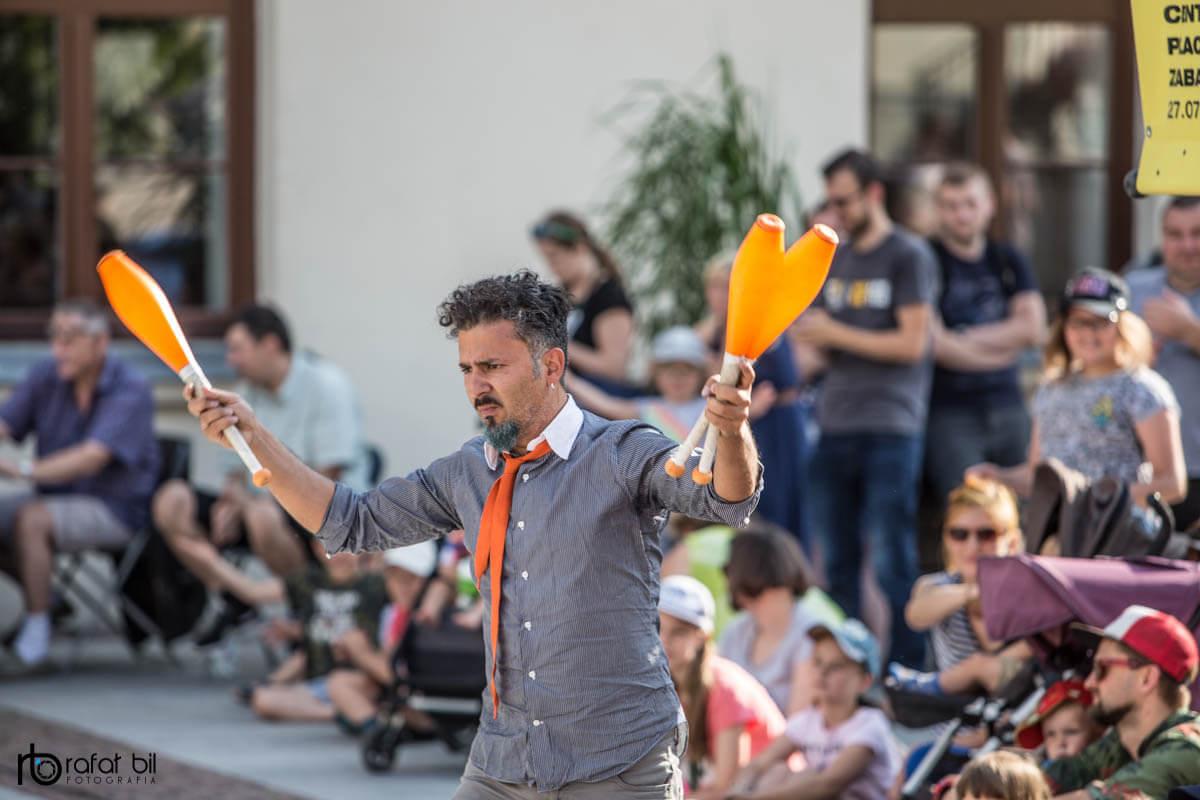 Lublin-Carnaval-Sztukmistrzów-2019-21