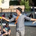 Lublin-Carnaval-Sztukmistrzów-2019-18