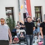 Lublin-Carnaval-Sztukmistrzów-2019-22