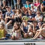 Lublin-Carnaval-Sztukmistrzów-2019-24